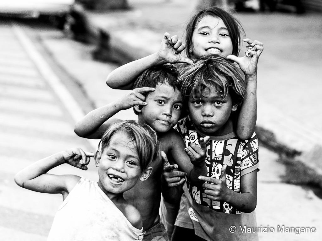 Cebu_DX1_6012