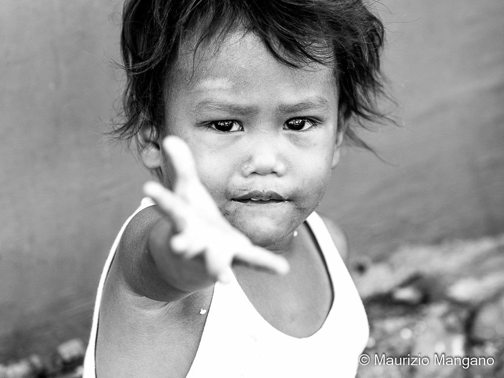 Cebu_DX1_6209