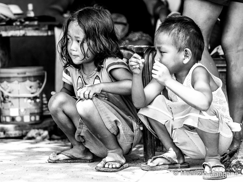 Cebu_DX1_6674