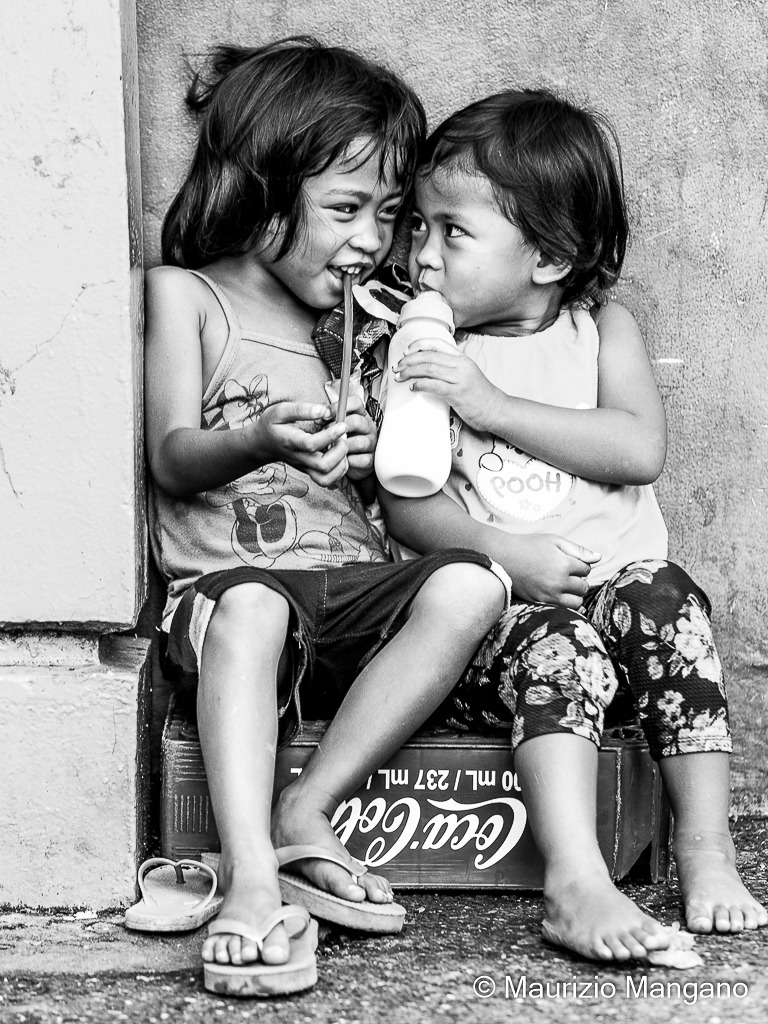 Cebu_DX1_6863