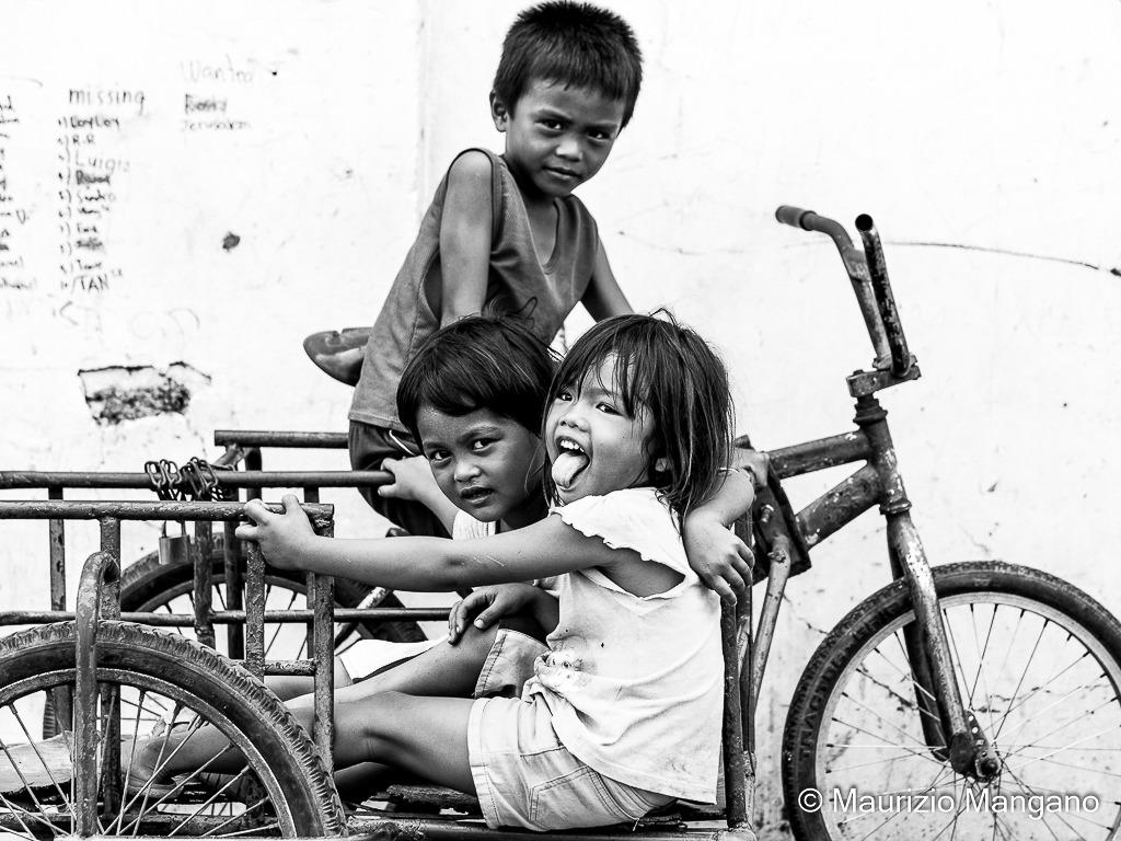 Cebu_DX1_7133
