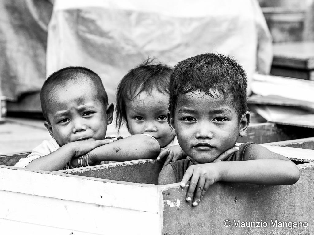 Cebu_DX1_7465