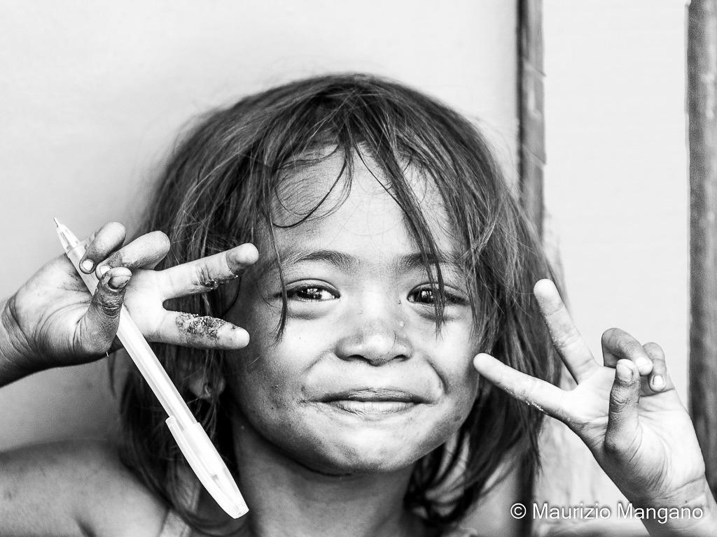 Cebu_DX1_8278