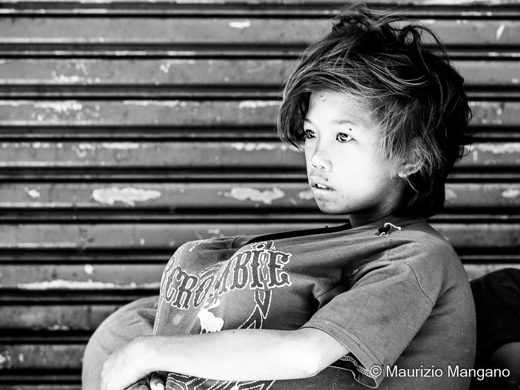 Cebu_DX1_8430