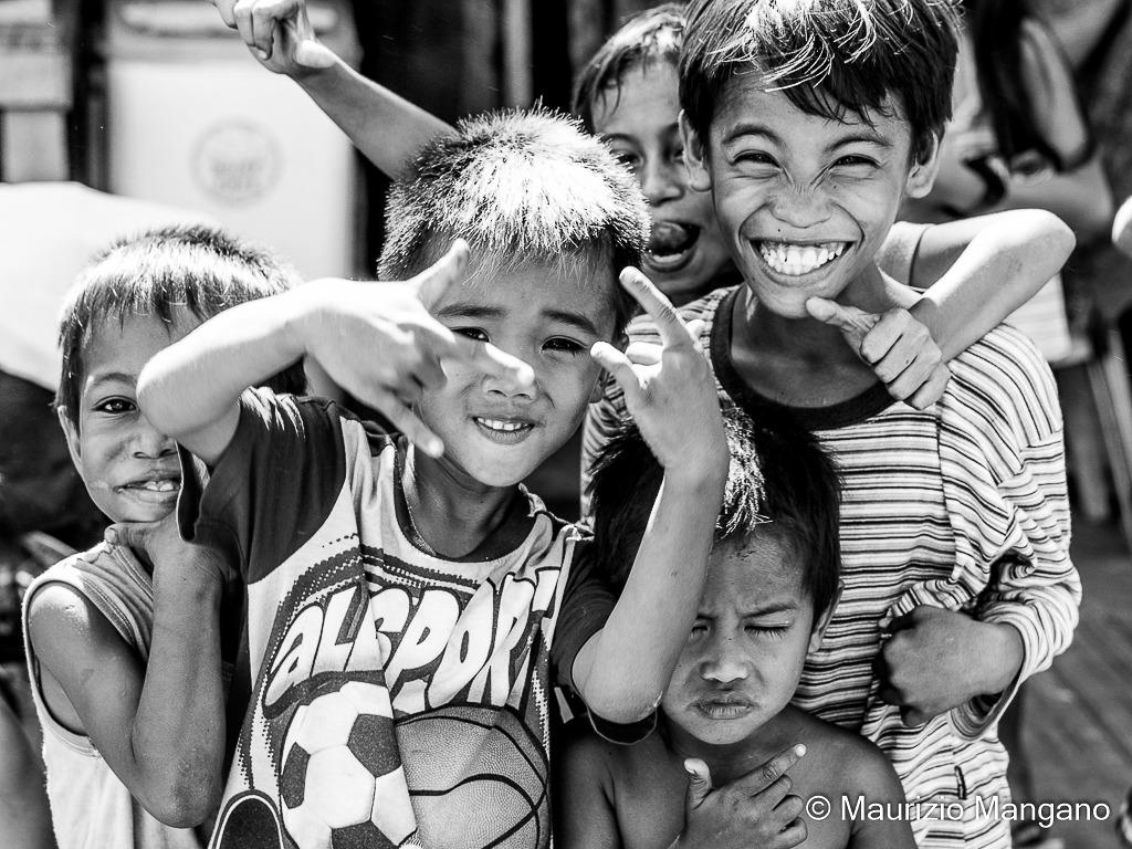Cebu_DX1_9013