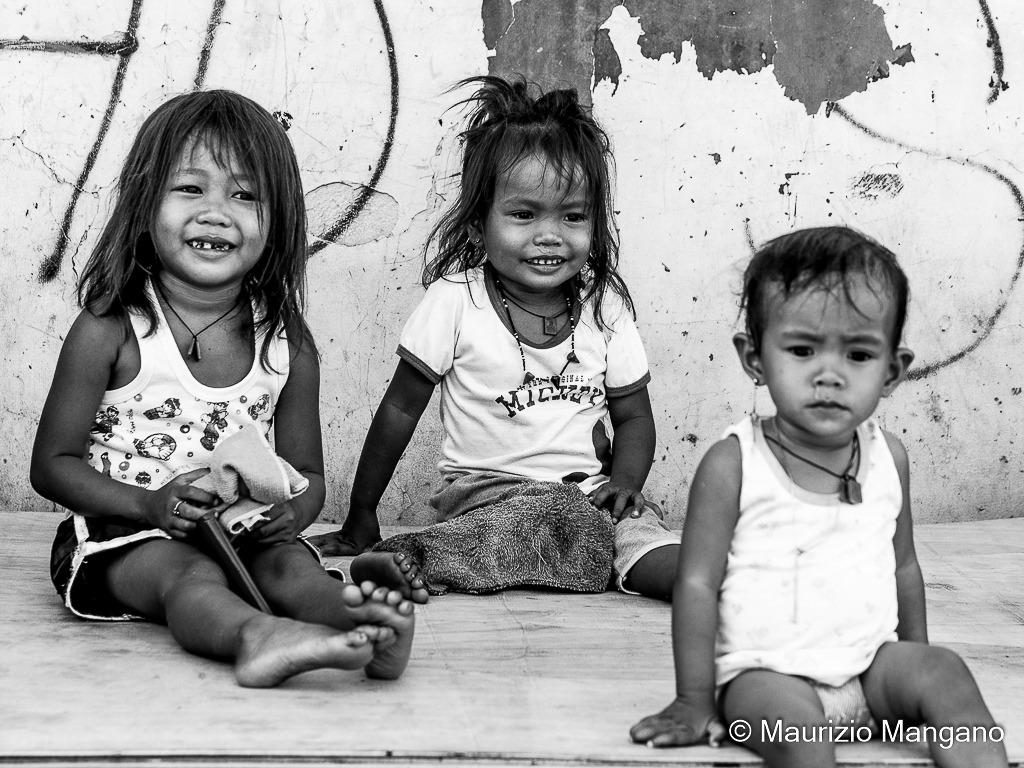 Cebu_DX1_9094