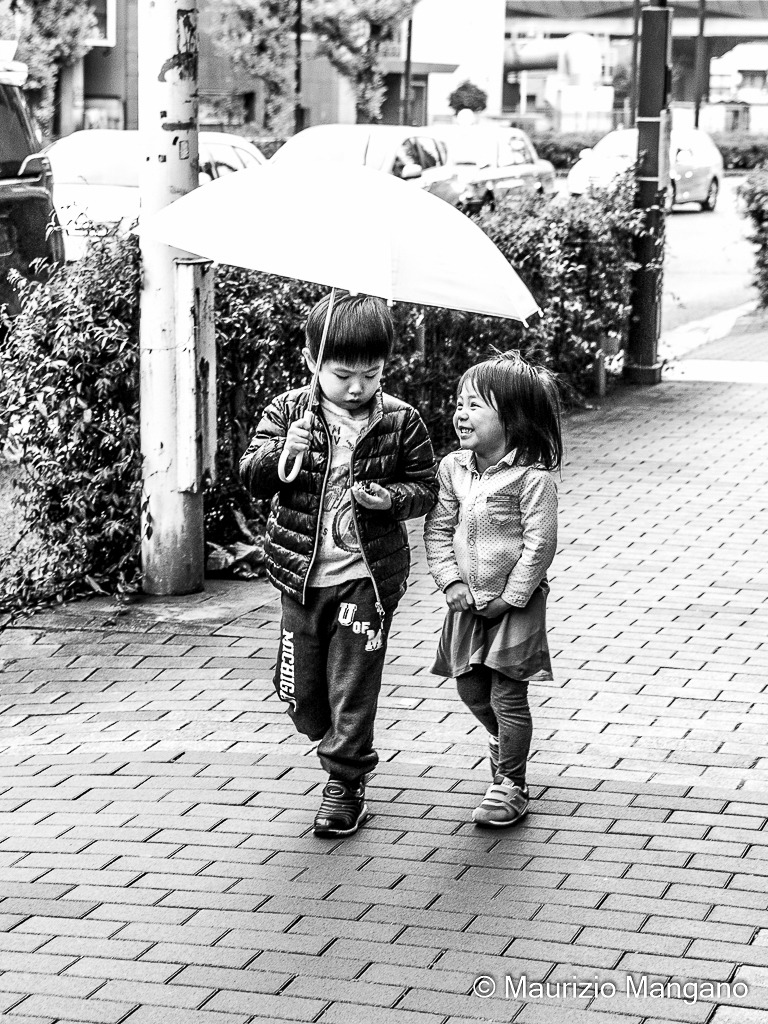Japan_DX1_9443