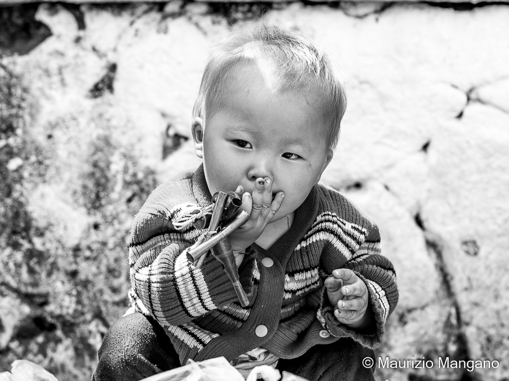 Laos_DX1_6587