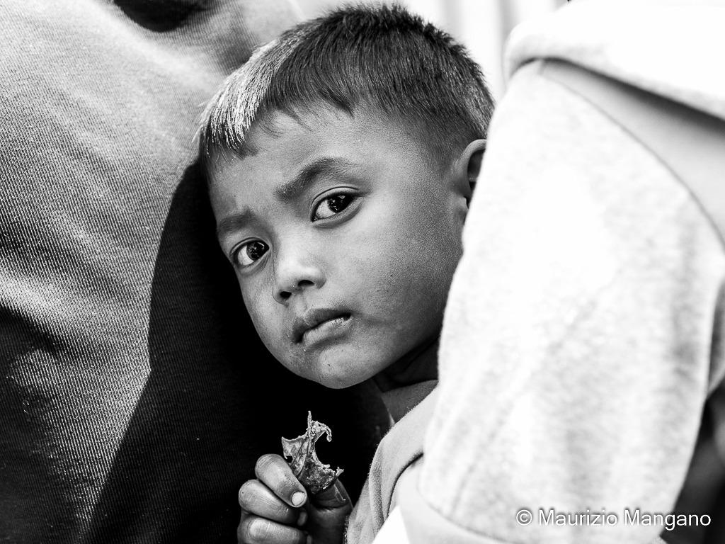 Laos_DX1_6704