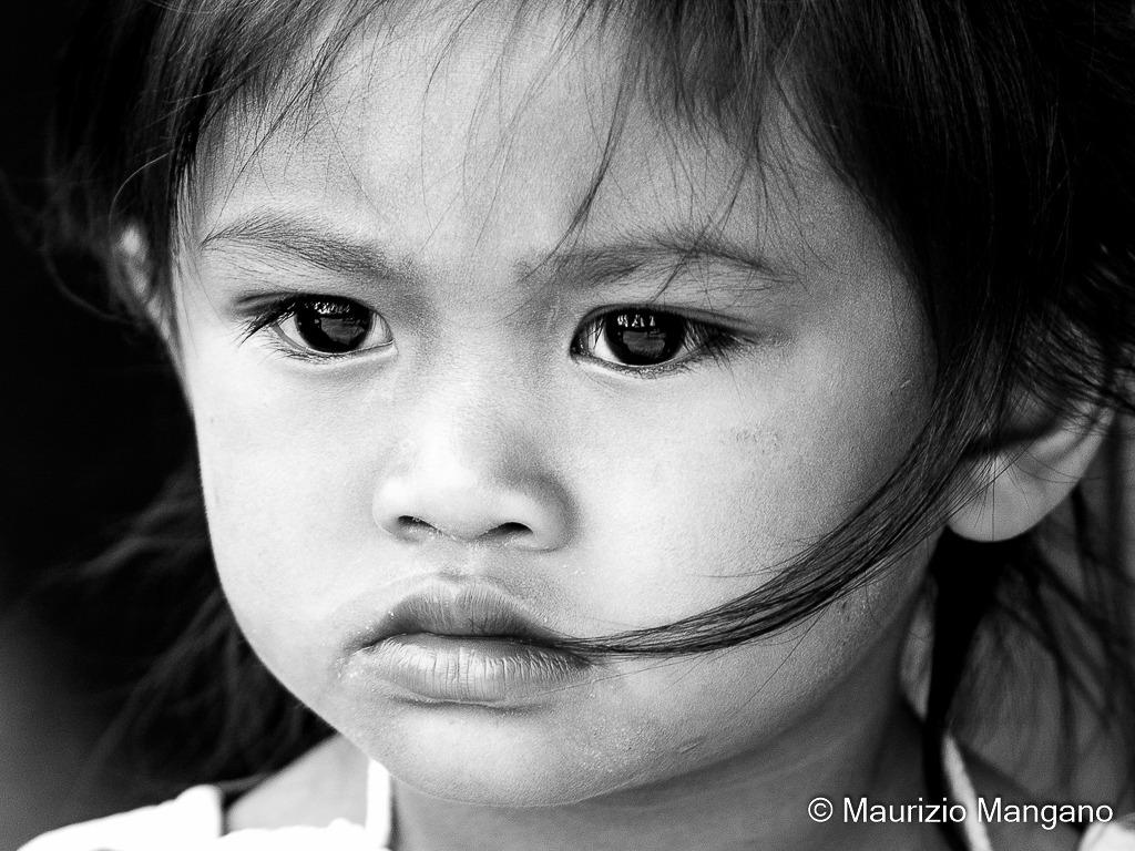 Laos_DX1_6990
