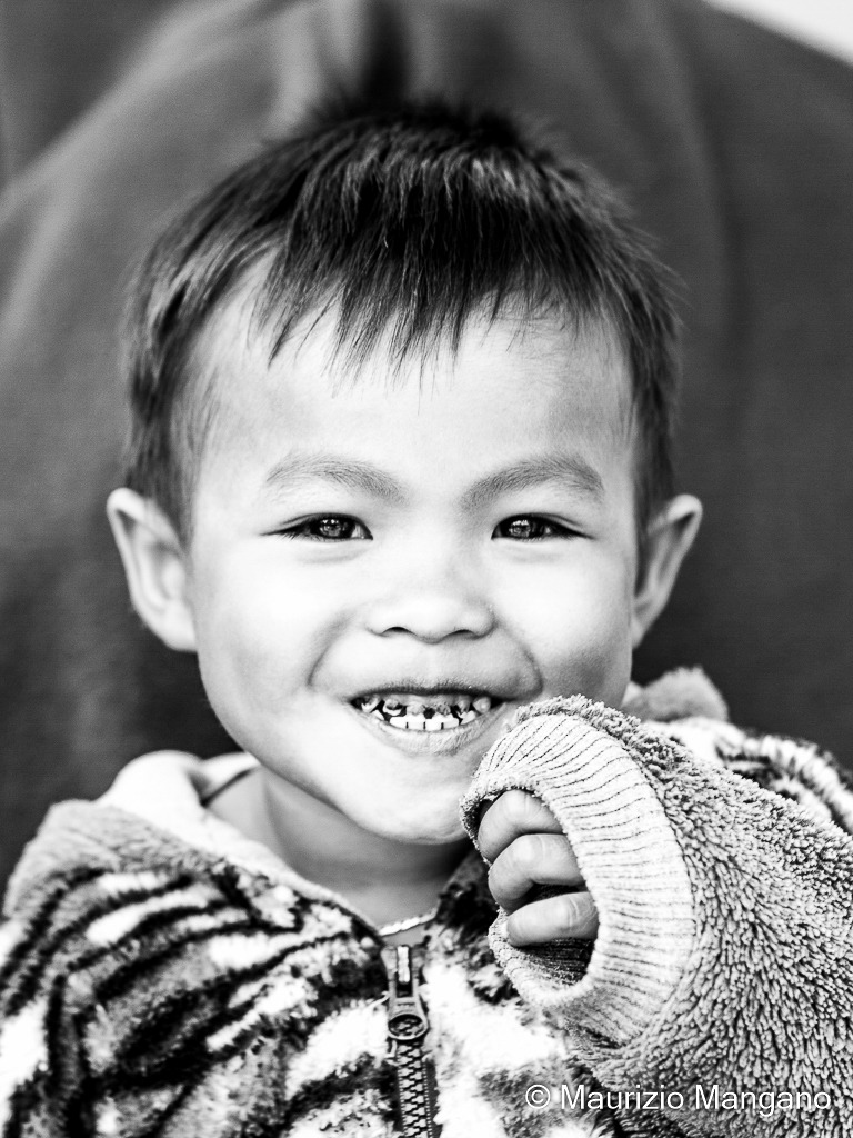 Laos_DX1_7004