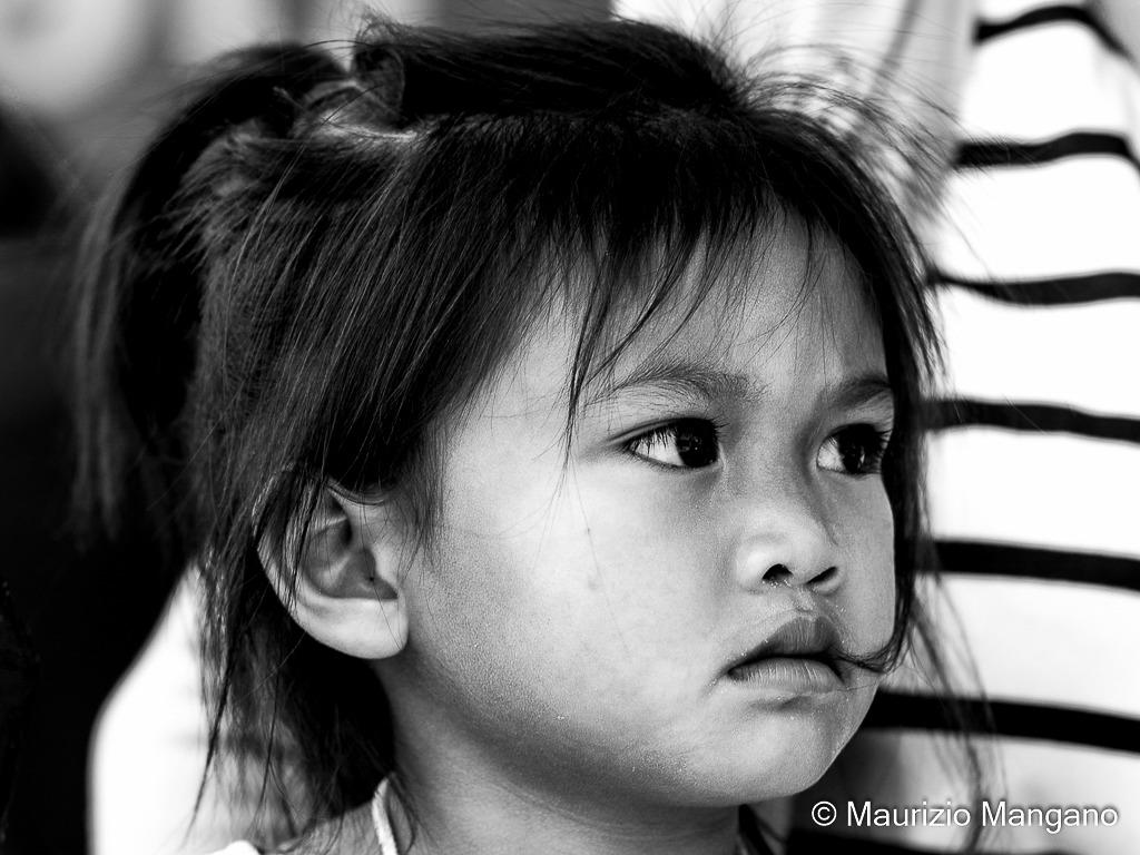 Laos_DX1_7009