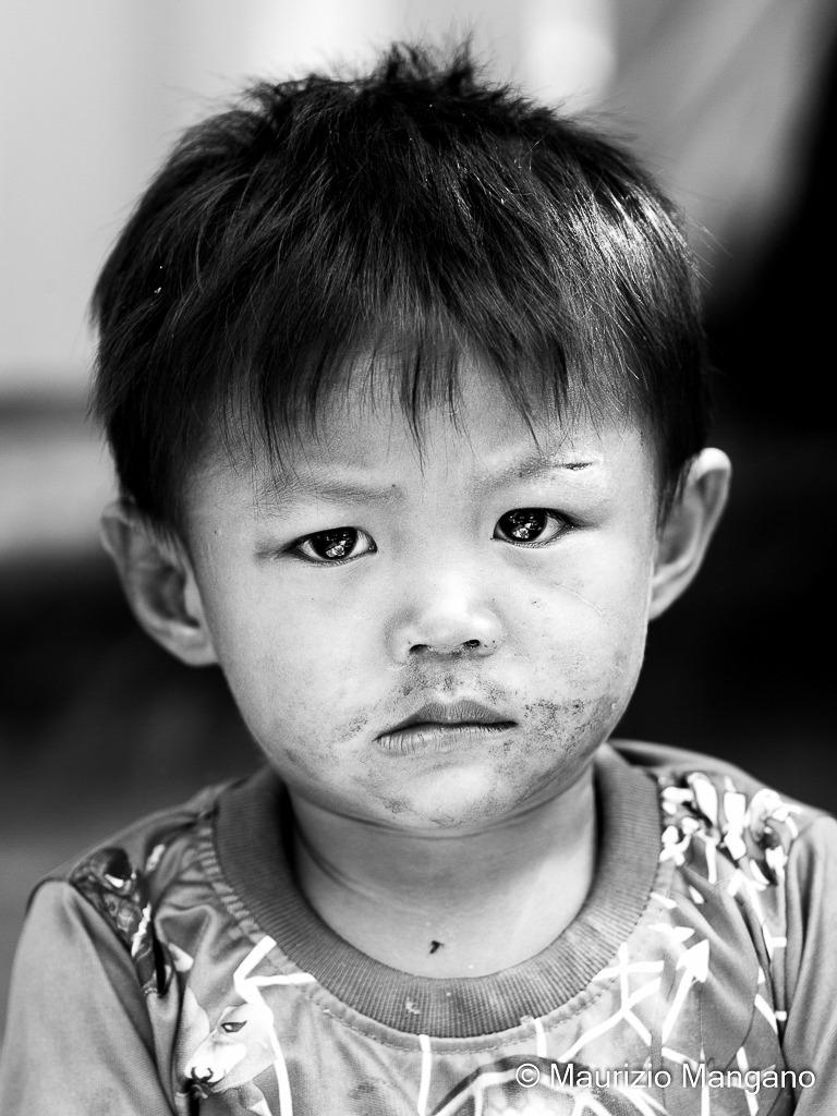 Laos_DX1_7115