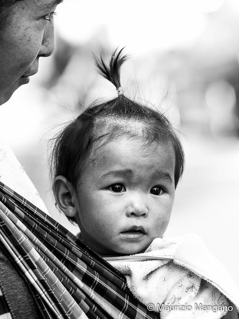 Laos_DX1_7218