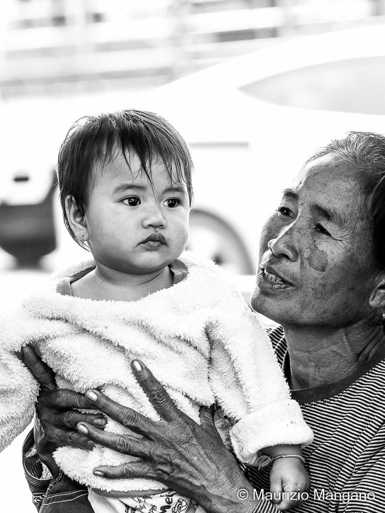 Laos_DX1_7243