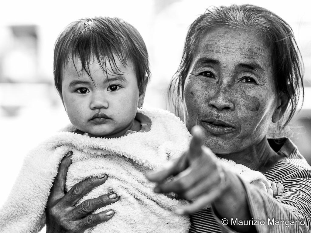 Laos_DX1_7250