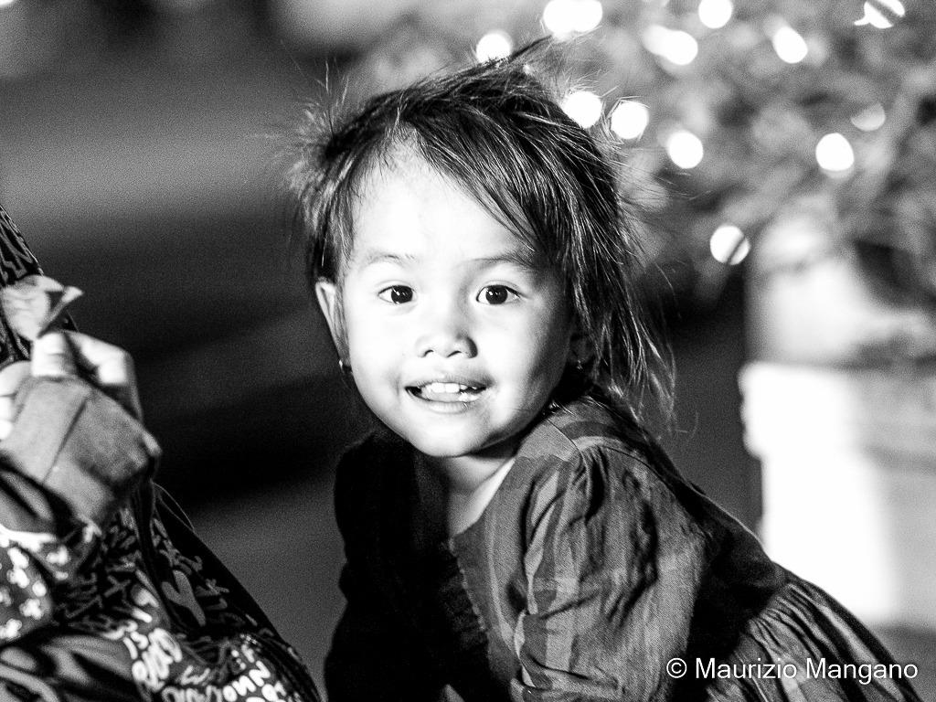 Laos_DX1_7635